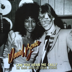 david-bowie-can-you-hear-me-call-10