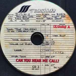 david-bowie-can-you-hear-me-call-7