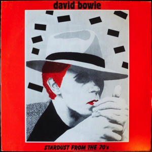 david-bowie-stardust-from-the-70's