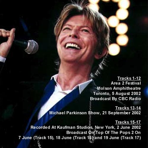david-bowie-2002-08-05-inner