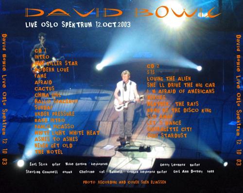 david-bowie-2003-10-12-oslo-back