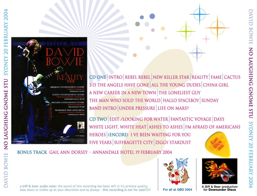 david-bowie-no-laughing-gnpme-back