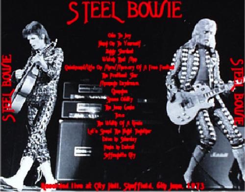 david-bowie-sheffield-1973 copy
