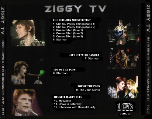 david-bowie-ziggy-tv-back