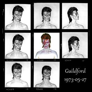 david-bowie-1973-05-27