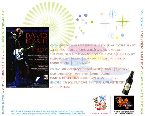 david-bowie-a-very-vicious-birthday-back