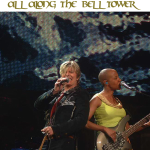 david-bowie-all-along-the-bell-tower-inner