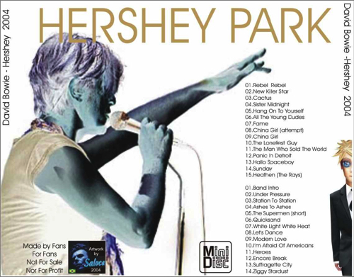 david-bowie-hershey-park-back