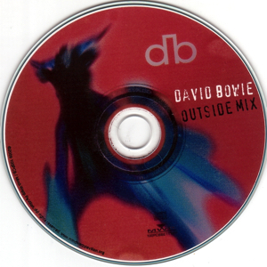 david-bowie-outside-mix-disc