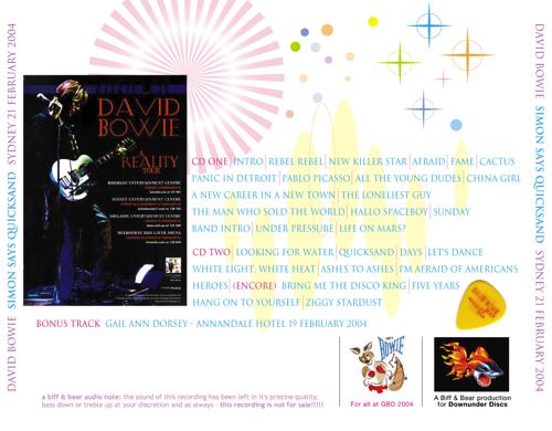 david-bowie-simon-says-quicksand-back
