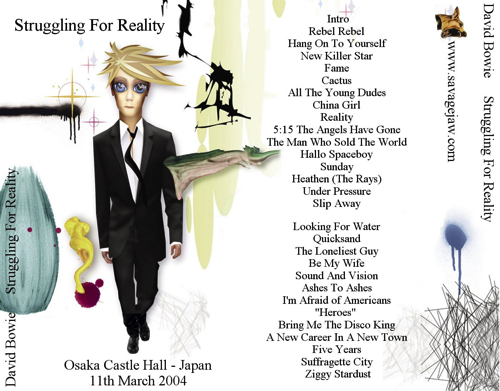 david-bowie-struggling-for-reality-back