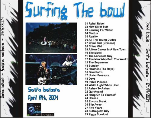 david-bowie-surfing-the-bowl-back