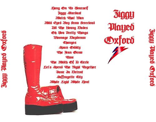 david-bowie-ziggy-played-oxford-back