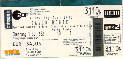 david-bowie-TICKET