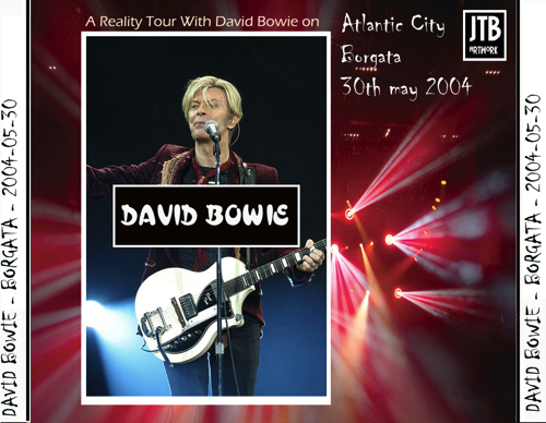 david-bowie-borgata-2-back