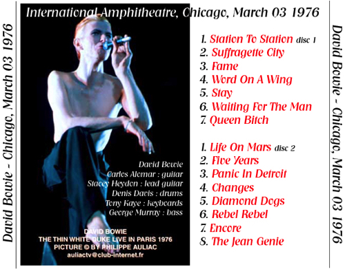 david-bowie-chicago-back
