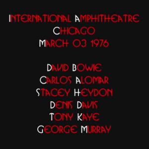 david-bowie-chicago-inner