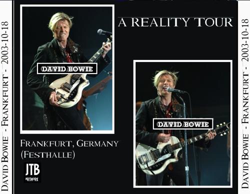 david-bowie-frankfurt-back