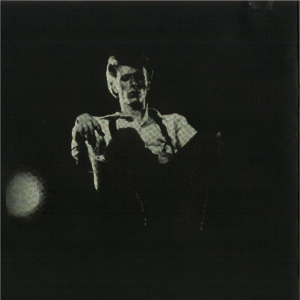 david-bowie-halloween-jack-in-hunger-city-inner