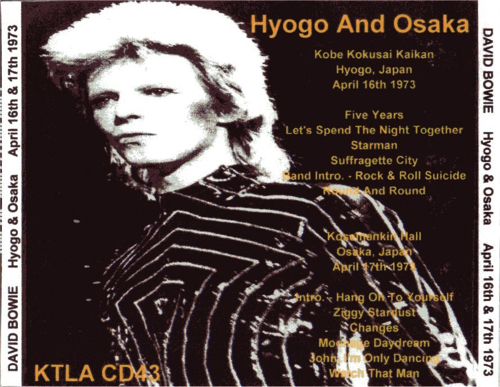 david-bowie-hyogo-and--osaka-back