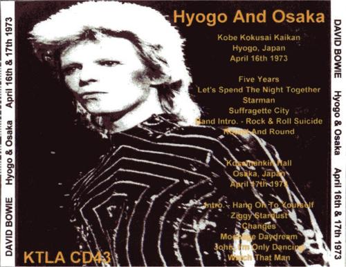 david-bowie-hyogo-and--osaka-back