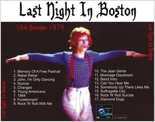 david-bowie-last-night-in-boston-back