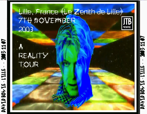 david-bowie-lille-back
