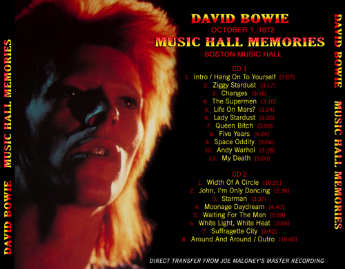 david-bowie-music-hall-memories-back