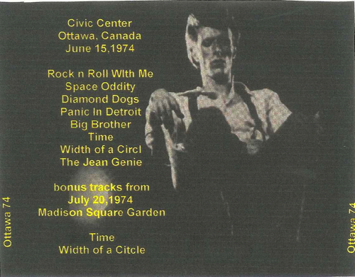 david-bowie-ottawa-75-back