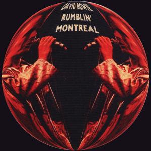 david-bowie-rumblin-montreal-cd
