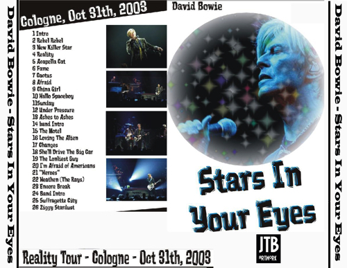 david-bowie-stars-in-your-eyes-back-front