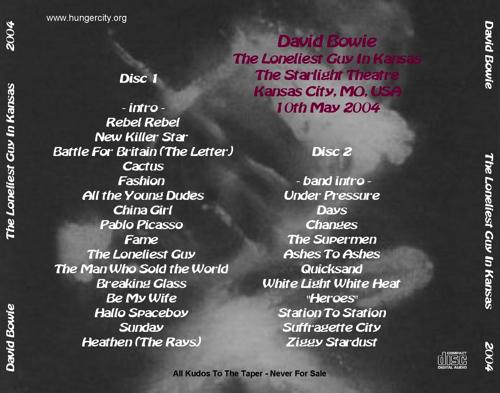 david-bowie-the-loneliest-guy-in-kansas-back