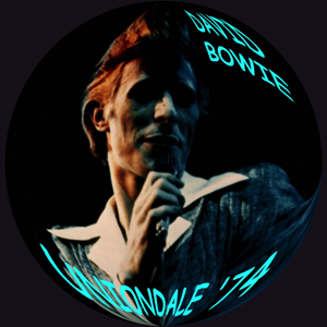 david-bowie-unindale-inner