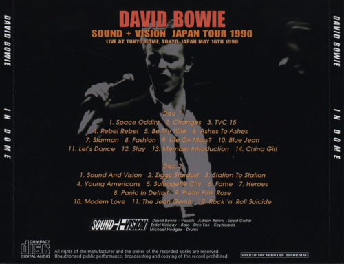 davis-bowie-in-dome-back