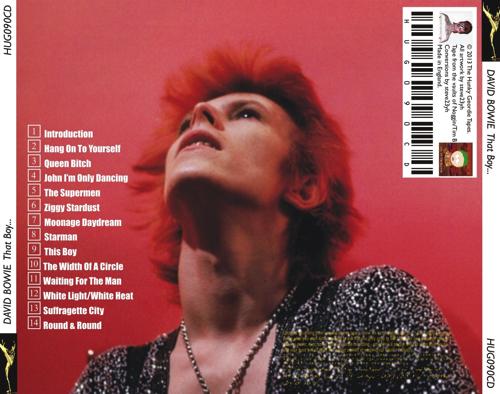 david-bowie-1972-08-27-back