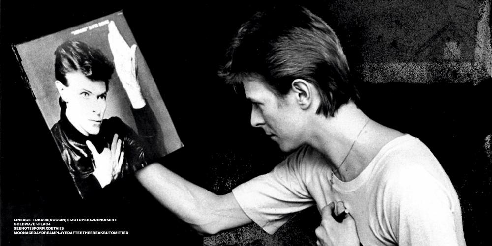 david-bowie-1976-04-02-inner2