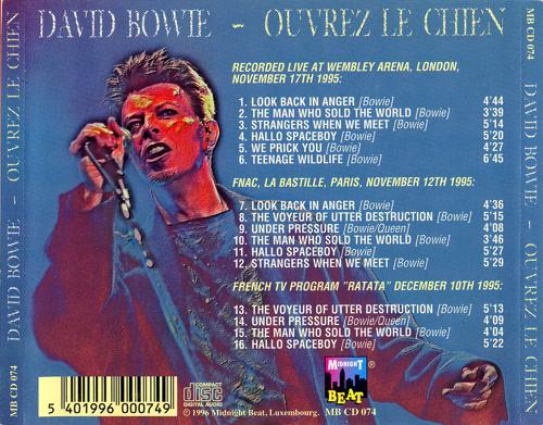 david-bowie-1996-back