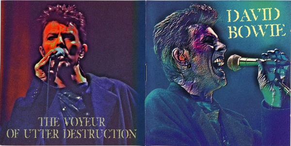david-bowie-1996-front-dubbel