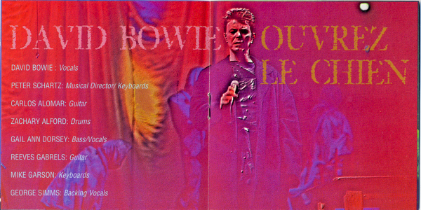 david-bowie-1996-front-inner-3-4