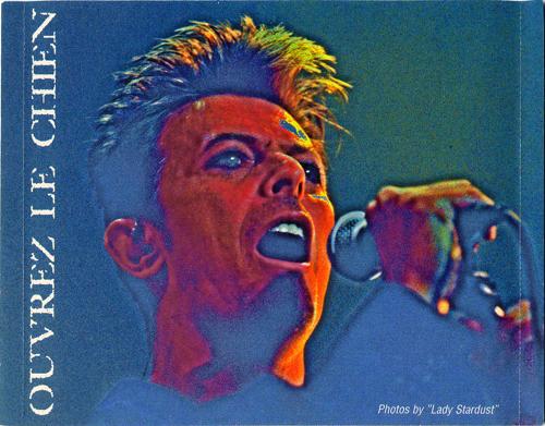 david-bowie-1996-inner