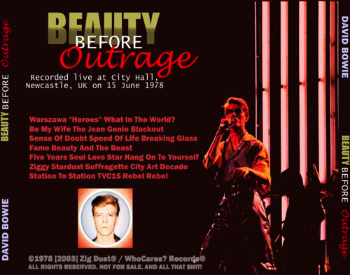 david-bowie-BEAUTY-BEFORE-OUTRAGE-BACK