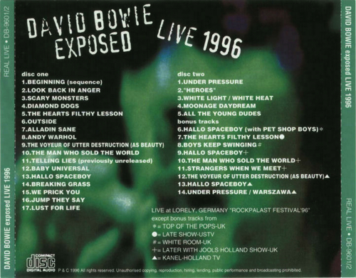 david-bowie-EXPOSED-LIVE-BACK