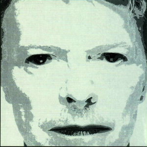 david-bowie-EXPOSED-LIVE-inner