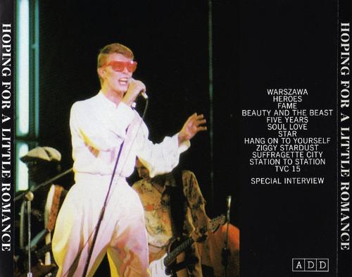 david-bowie-TOKYO-1978