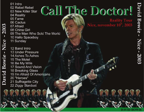 david-bowie-call-the-doctor-back