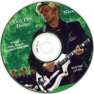 david-bowie-call-the-doctor-disc-1
