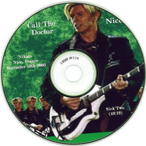 david-bowie-call-the-doctor-disc-2