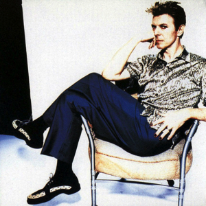 david-bowie-hits-the-road-insert