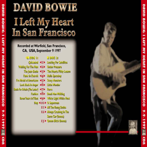david-bowie-i-left-my-heart-in-san-francisco-back