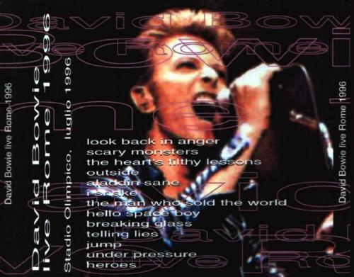 david-bowie-live-rome-1996-back